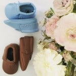 Where to buy Baby moccasins for cheap (update)