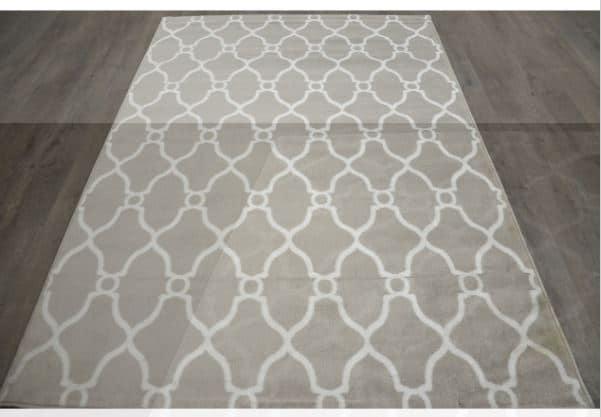 grey rug 2