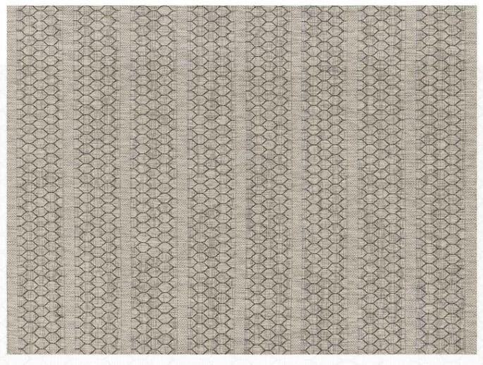 grey rug 3