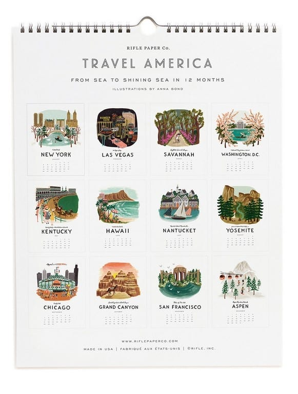 rifle_paper_co_travel_america_calendar_2014_back_1024x1024