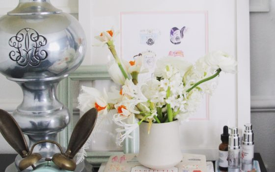 Free Printables that will make you Smile