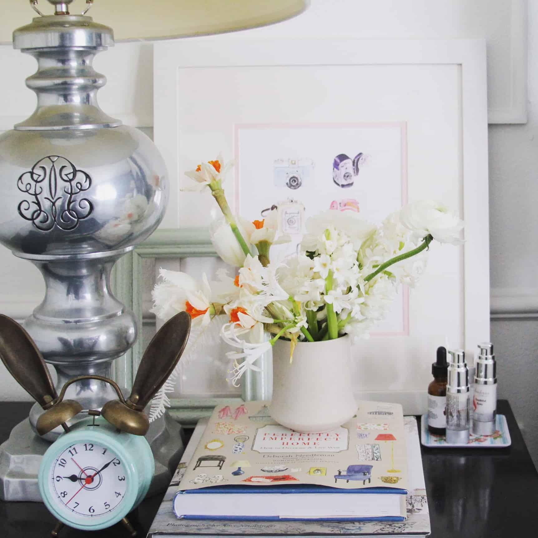 free printable art for your home decor