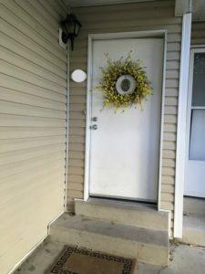 front door inspiration athomewithashley (edited)