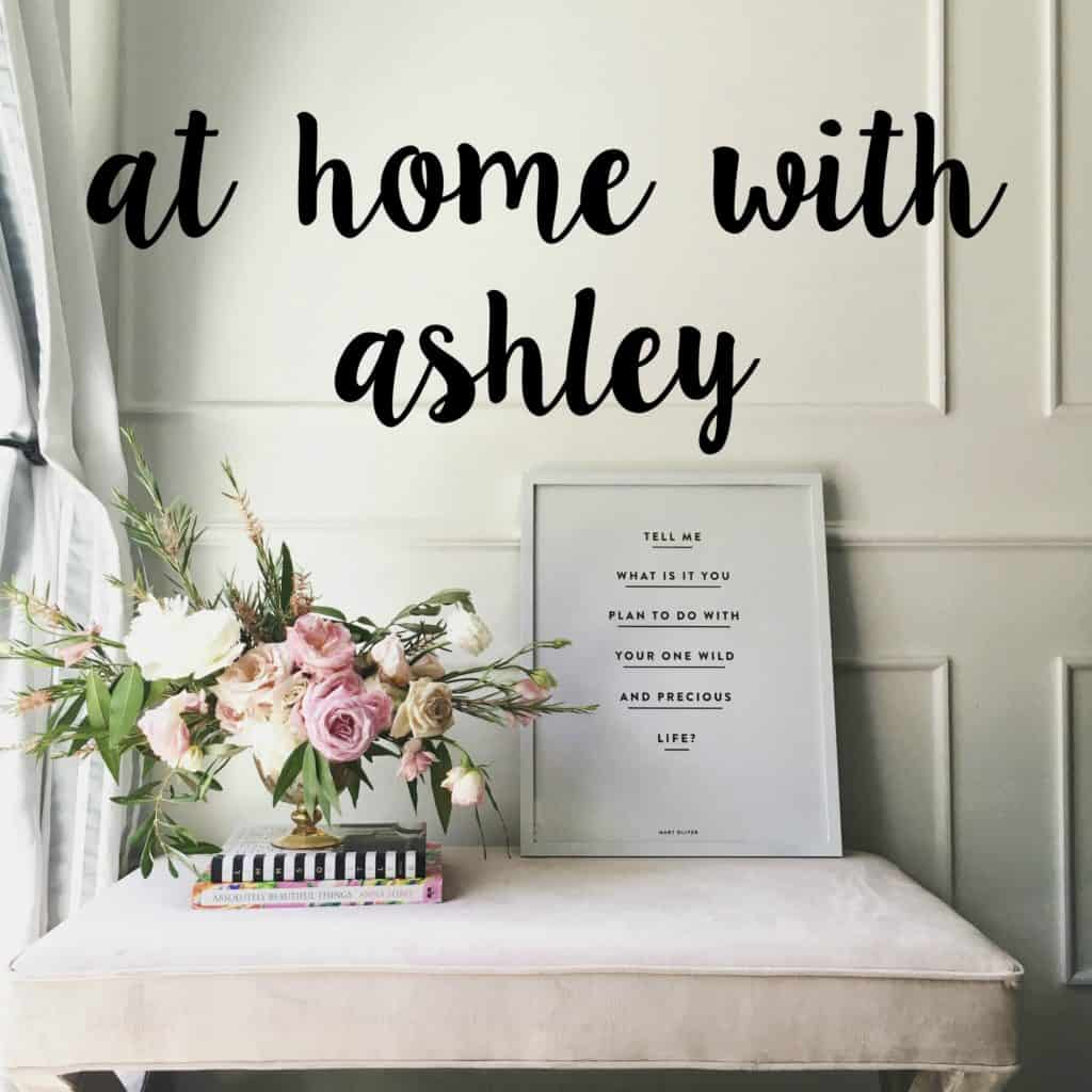 at-home-with-ashley