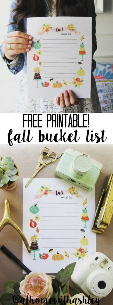 free-printable-fall-bucket-list