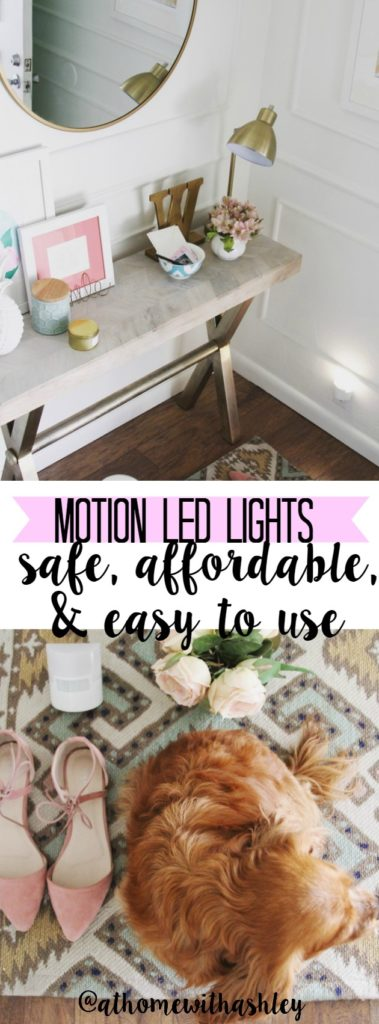 led-motion-lights-safe-affordable-and-easy-to-use