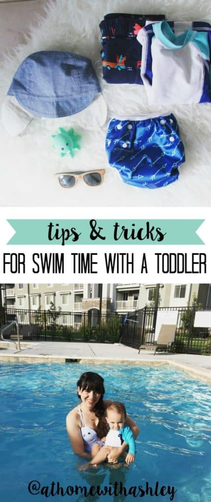 tips-and-tricks-for-swim-time-with-a-toddler