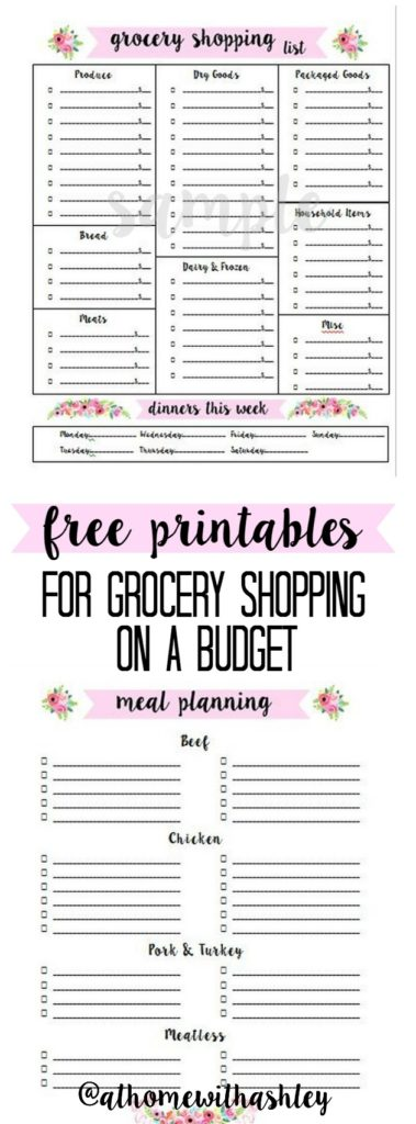 free-printables-for-grocery-shopping