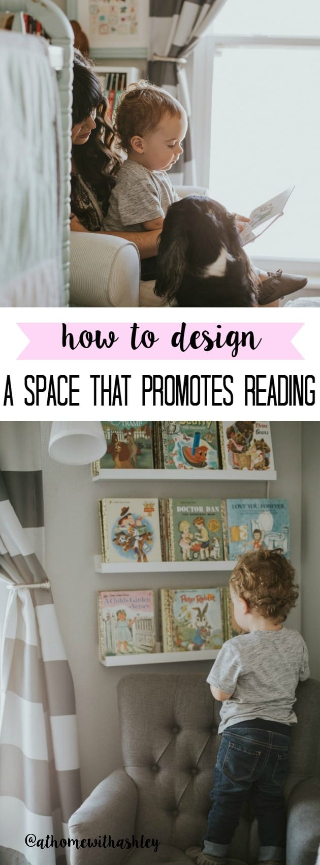 how-to-design-a-space-that-promotes-reading
