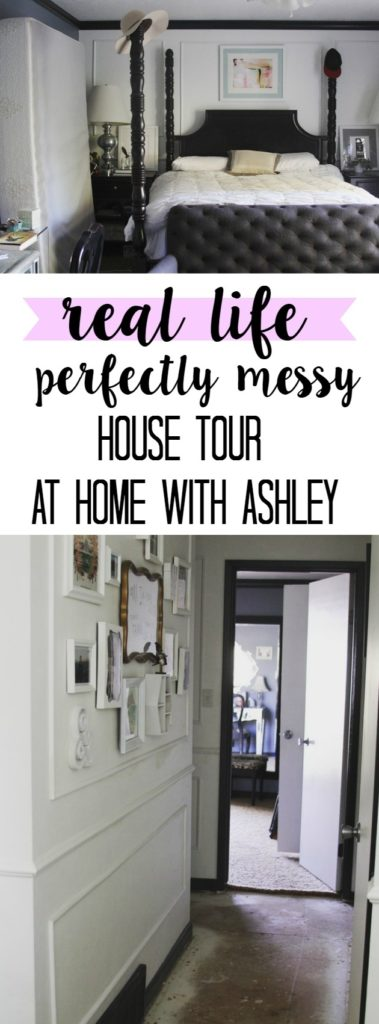 real-life-perfectly-messy-house-tour-pin-1