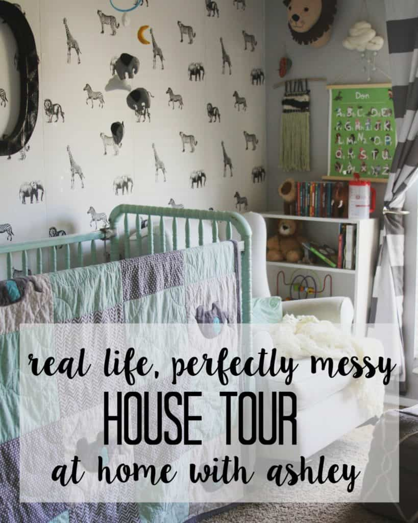 real-life-perfectly-messy-house-tour-pin-3