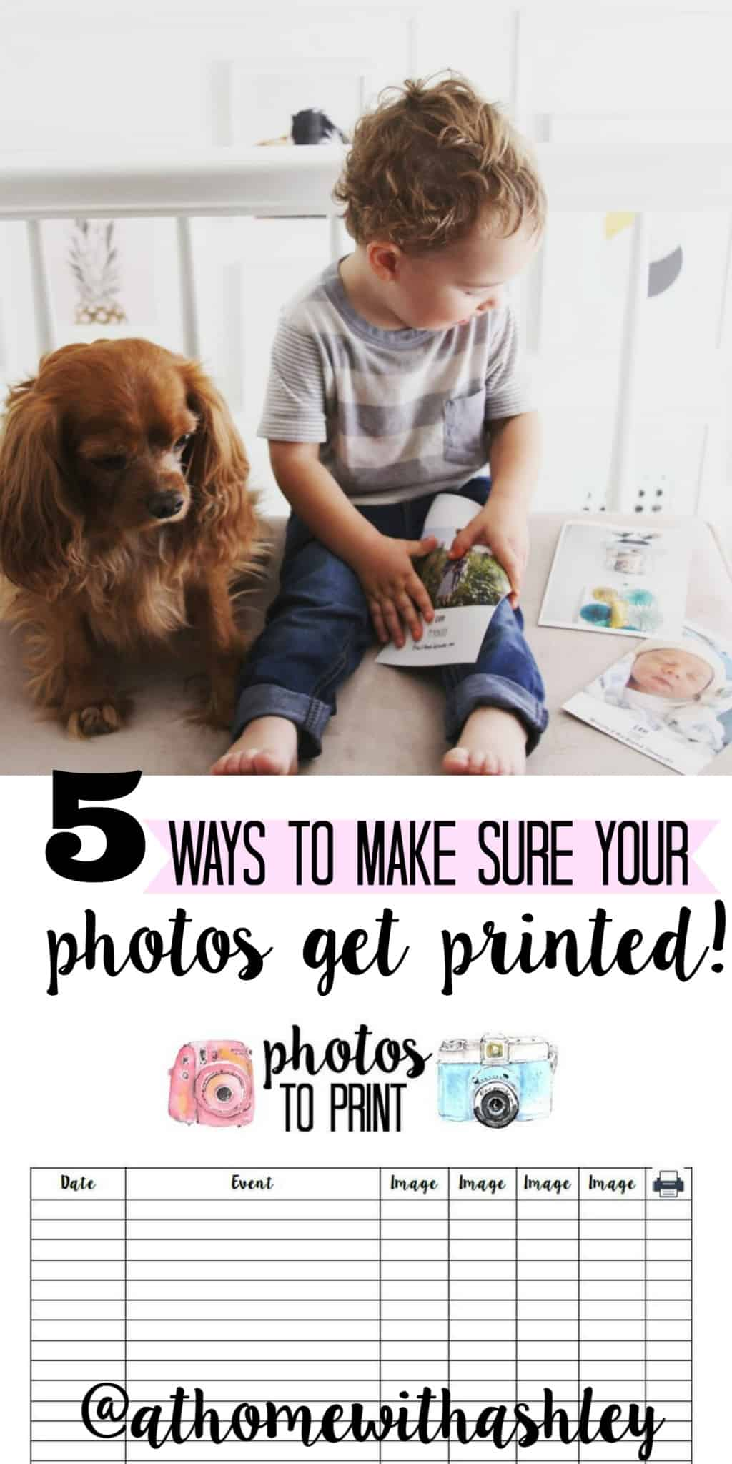5-ways-to-make-sure-your-photos-get-printed