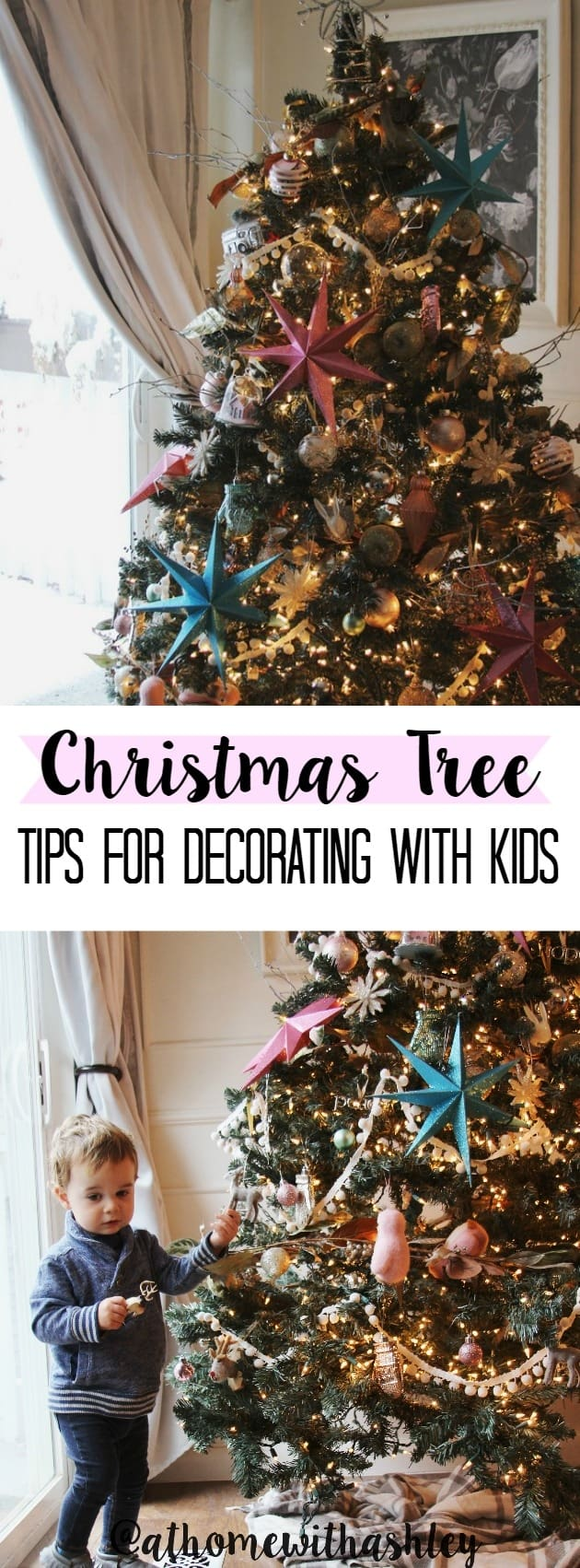 christmas-tree-decorating-tips-for-kids