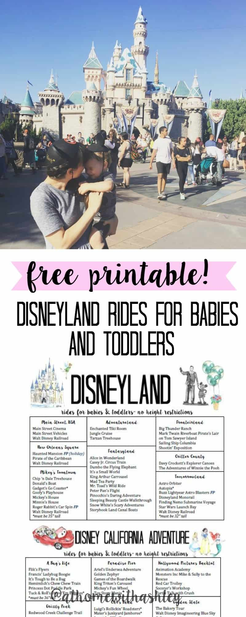 disneyland-rides-for-babies-and-toddlers-with-no-height-restriction-free-printable