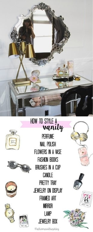 how-to-style-a-vanity-pin
