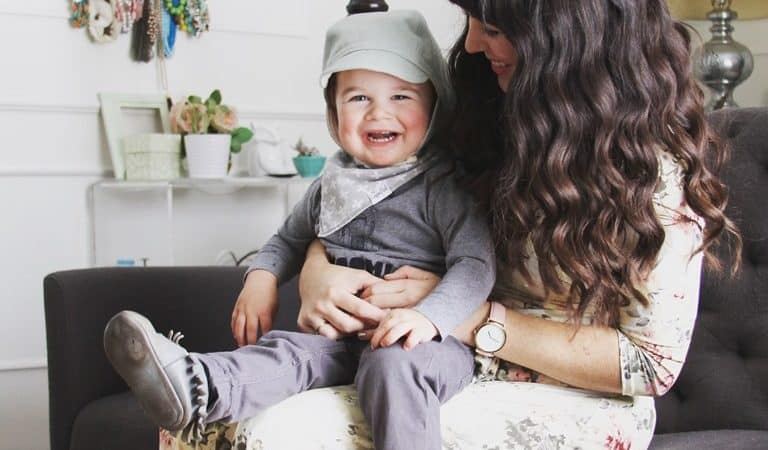 How to Store Jewelry on a Budget
