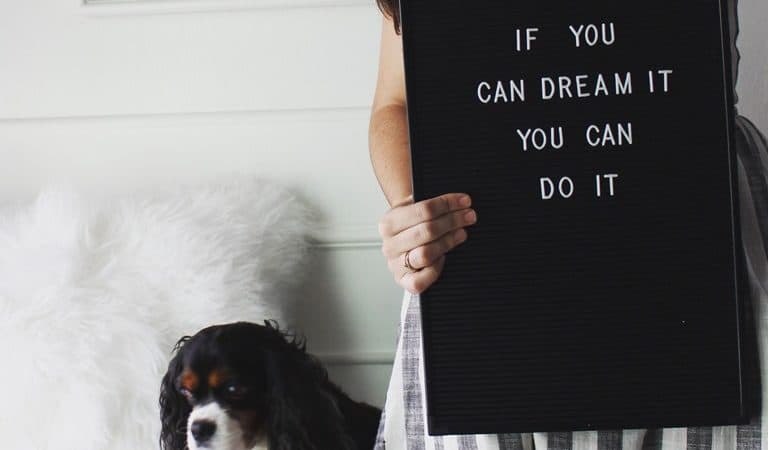 5 ways to get custom Art that's Affordable