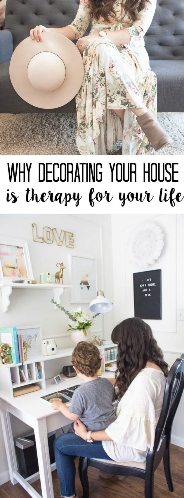 why decorate your home 28 images why decorate your