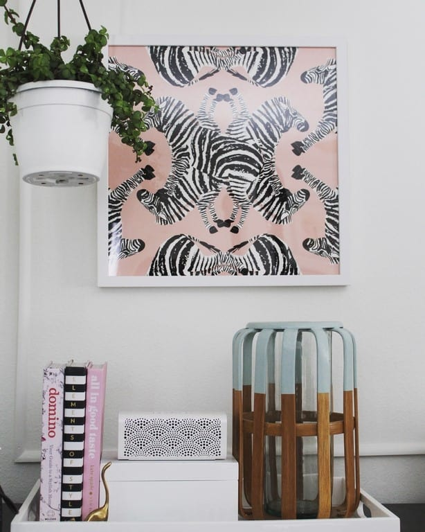 design house self care