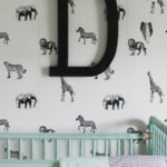 Don's Nursery Refresh