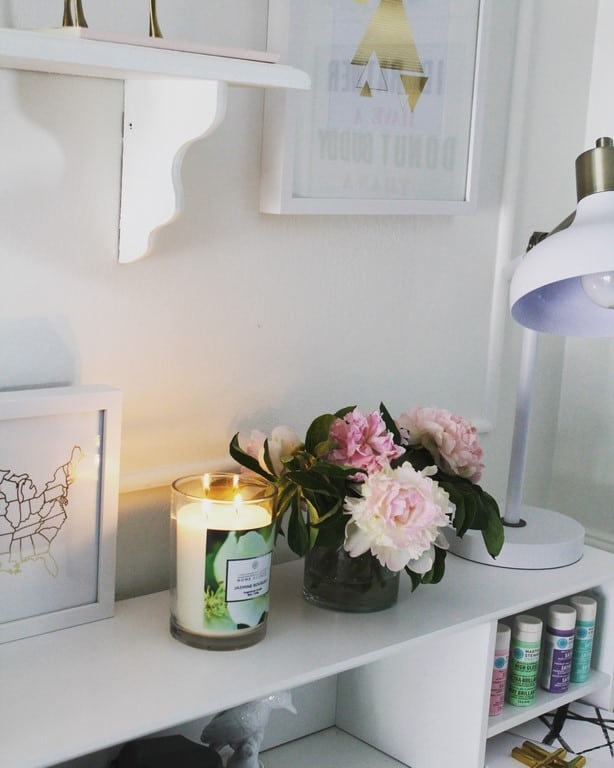 affordable ways to make your home feel cozy without spending a ton of money hygge