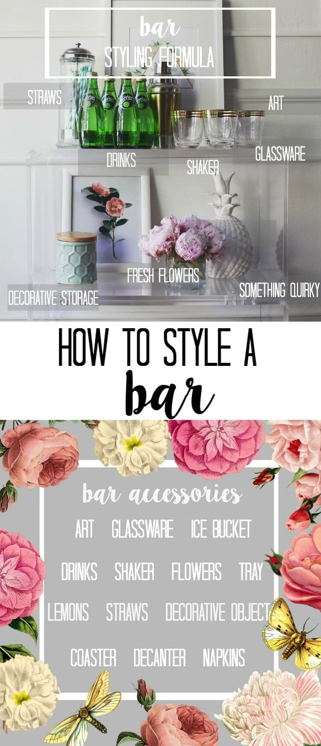 how to style your home like styling pro siple ways interior designer decorating secrets tips tricks