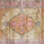 Dining Room Rug with eSaleRugs
