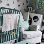 The Best Toddler Books and more