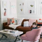 What to Ask when Buying a Sofa