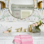 How to Renovate a Bathroom on a Budget