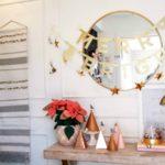 Home for Christmas- Entry Decor